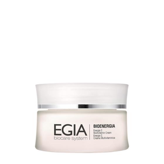 Energy-C-multivitamin-cream