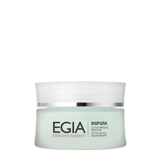 Oil-free-matifying-moisturizer