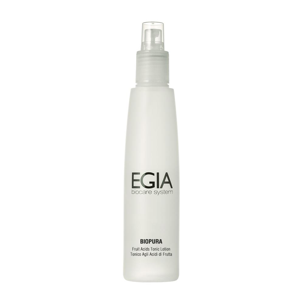 Egia косметика купить москва barex косметика для волос купить в