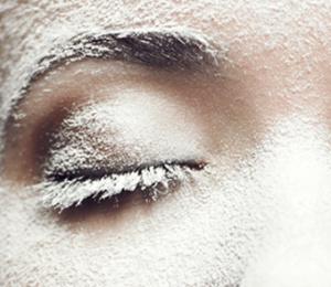 Остаемся зимовать: топ-средства для ухода за кожей в холода