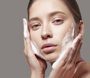 Чек лист: очищаем кожу правильно
