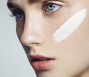 Грамотный подход: выбираем средства по типу и состоянию кожи