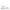 Активный концентрат «Биодетокс»